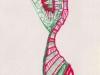 dessin-sur-papier-_9_projet