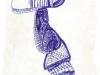 dessin-sur-papier_10_projet